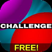 Tatsu: Challenge Free