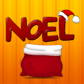 Ajude o Noel