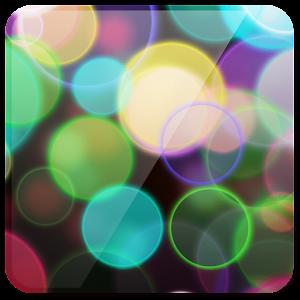 Beautiful Illumination2 娛樂 App LOGO-APP試玩
