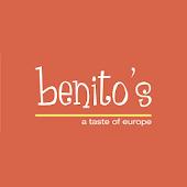 Benitos