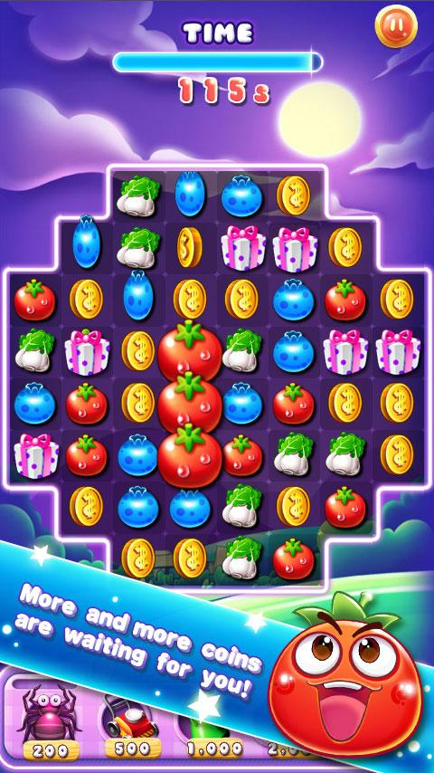 Garden Mania Android Apps on Google Play
