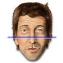 Face Mood Scanner icon