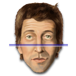 Face Mood Scanner 5.9 APK for Android APK