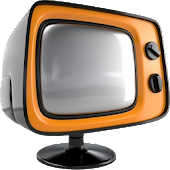 TV Shows Guide Pro
