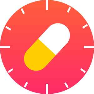Pill Reminder for Android
