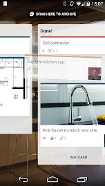 Trello - Organize Anything Screenshot 4