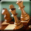 Xadrez – Multiplayer Online logo