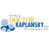 Dentistry by Dr. Kaplansky, PL