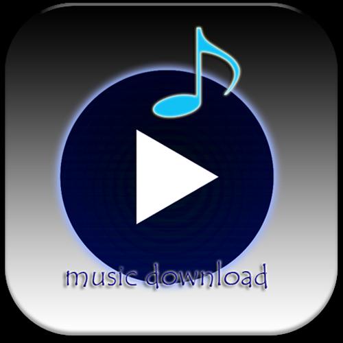 下載免費音樂