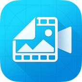 Fovi - Easy Photo Video Maker