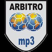 Referee mp3