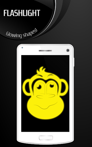 【免費工具App】照明-APP點子