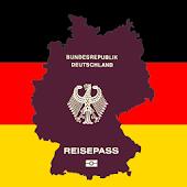 Einbürgerungstest 2015