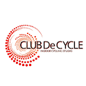 Club DeCycle icon