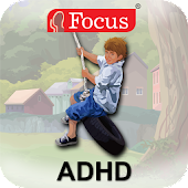 ADHD-An Overview
