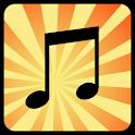 BPM Tapper icon