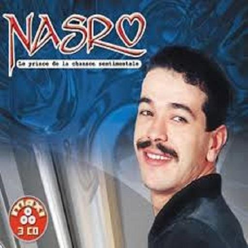 Cheb Nasro MP3