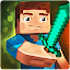 MineGuide RUS Minecraft Guide 1.8 APK for Android
