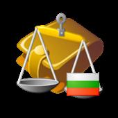 State fee (Bulgaria)