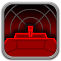 Vector Conflict Lite logo
