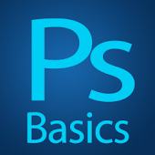 Photoshop CS 5 Tutorials