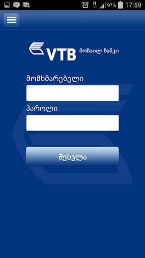 VTB Mobile