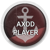 Axdd Player for Zooper