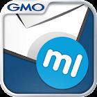 freeml byGMO icon