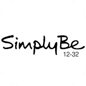 Simply Be Shop (SimplyBe)
