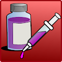 Easy Drug Dose Calculator icon