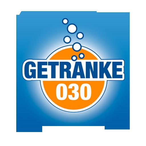 Getränke 030 Berlin – Apps bei Google Play