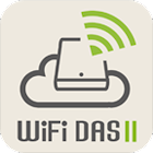 WiFi-DAS2 icon