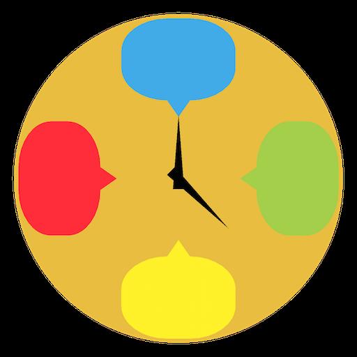 通訊App|A+ 短信寄件者 LOGO-3C達人阿輝的APP