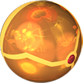 Bouncing Balls, Smashing balls