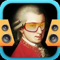 Classical Music Ringtones logo