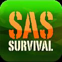 SAS Survival Guide logo