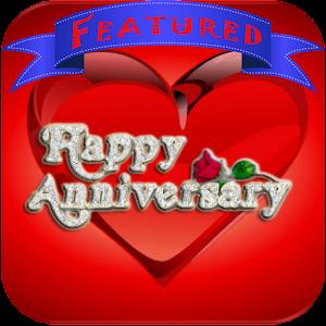 Wedding Anniversary Card Maker 1 00 09 Apk Free Social