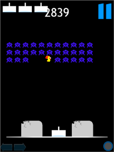 SwiftKey Keyboard on the App Store - iTunes - Apple