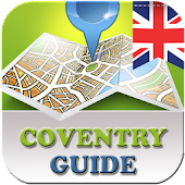 Coventry Guide