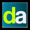 dragonanswers logo