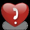Got Date? logo