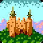 Mini Quests icon