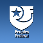 Peoples Federal Savings Bank