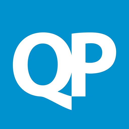 Québec Pharmacie