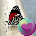 Butterflies HD Wallpapers icon