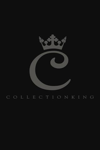 Collection King
