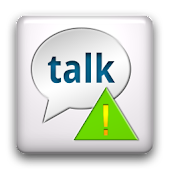 GTalk's super notifier