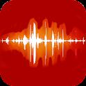 TalkyCar Pro (OBD OBD2 ELM327)