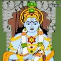Free Telugu Story Sri Krishna icon