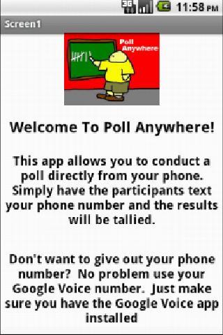 100+ Top Apps for Inventory Control (iPhone/iPad) - Appcrawlr